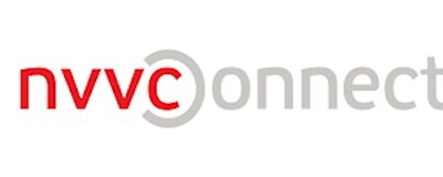 NVVC Connect